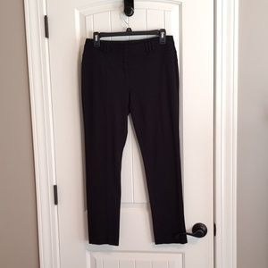 INC Long Stretch Pants